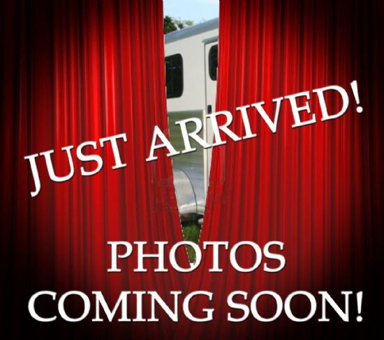 2018 Sundowner 5x8' FARRIER Bumperpull Enclosed Trailer