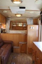 2004 Sundowner 8010 Sunlite 3 Horse Slant Load Gooseneck Horse Trailer With Living  Quarters